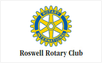 Rosewell Rotary