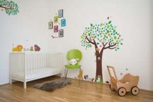 Wall Graphics_Room